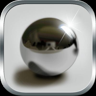 Pinball HD 2.8