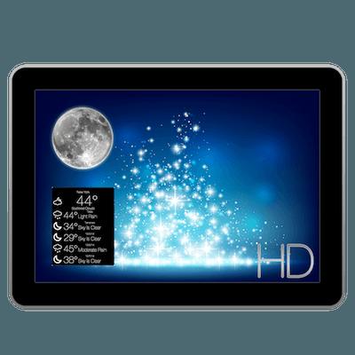 Mach Desktop 2.8.0