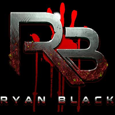 Ryan Black (2017)