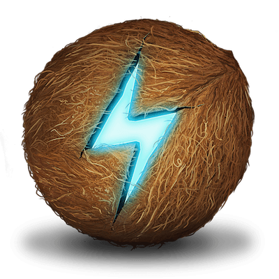 coconutBattery 3.5