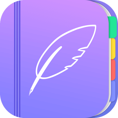 Planner Pro 1.1.2