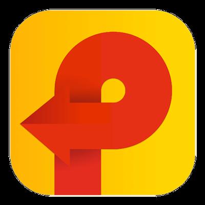 Cisdem PDFCreator 4.0.0
