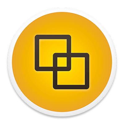 SSH Copy 17.02.3