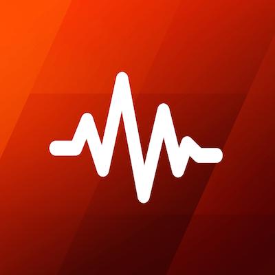 SONY Sound Forge 2.0.5