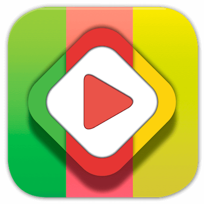 TubeG for YouTube 2.6.3