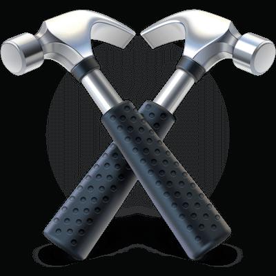 Hammer 6.9.1