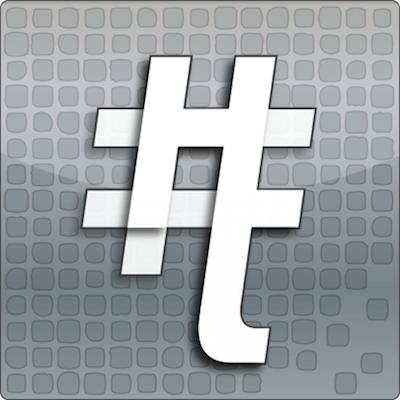 HashTab 6 0 0 download | macOS
