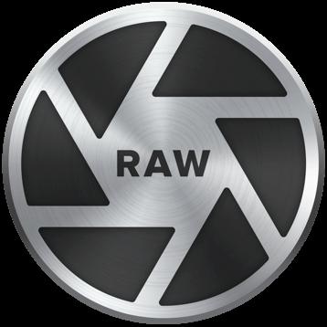 ON1 Photo RAW 2017 v11.0.2