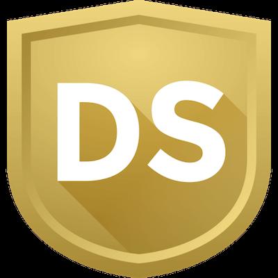 SILKYPIX Developer Studio Pro 8E 8.0.1.7