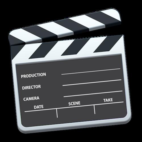 Video Editor Robot 1.5