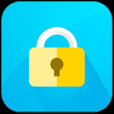 Cisdem AppCrypt 3.5.0