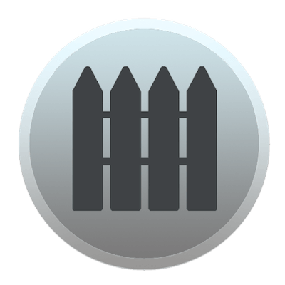 Vallum 2.1 & Murus 1.4.8