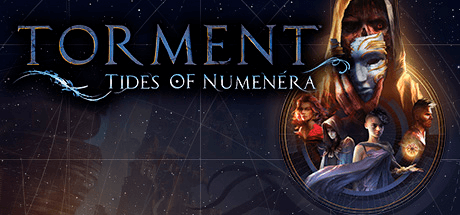 Torment: Tides of Numenera - Immortal Edition (2017)