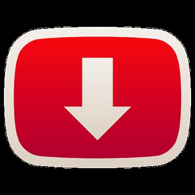 Ummy Video Downloader 1.52