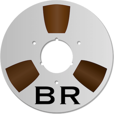 Boom Recorder 8.7.1