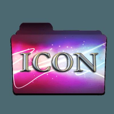 folder icon maker 1 5 2 download macos. Black Bedroom Furniture Sets. Home Design Ideas