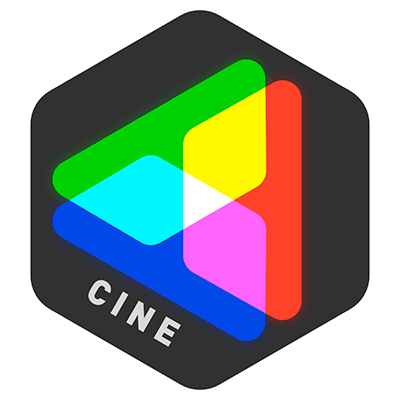 CameraBag Cinema 3.0.210