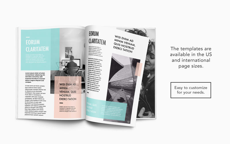 Brochures Expert Templates For Ms Word 21 Download Macos
