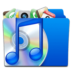 Backuptrans iTunes Backup Extractor 3.1.31