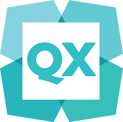 QuarkXPress 2017 13.0.0.0