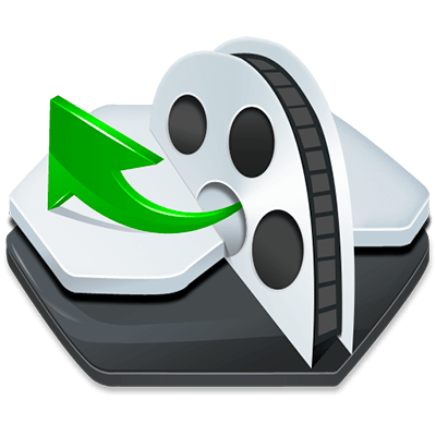Aiseesoft Video Converter for Mac 9.1.8