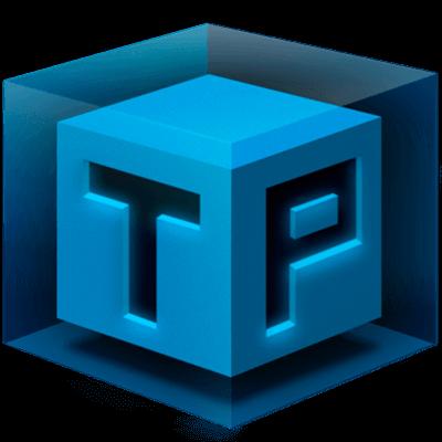 Resultado de imagen de CodeAndWeb TexturePacker Pro