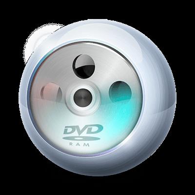How to convert video to iriver b20 u20 clix 2 e100 lplayer.