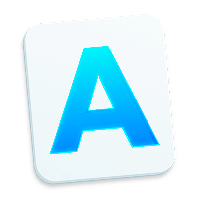 PSD Expert - Templates for Adobe Photoshop 3.0