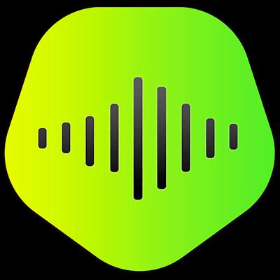 Keepvid music 8263 download macos keepvid music 8263 stopboris Image collections
