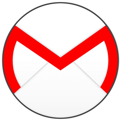 Mia for Gmail 2.2.8
