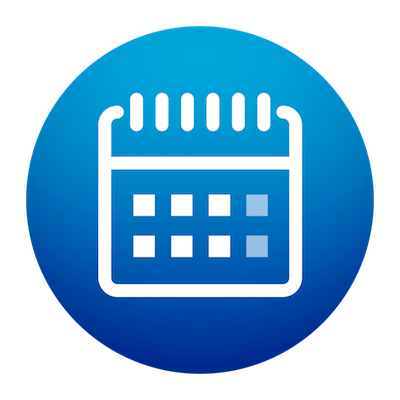miCal - the missing calendar 1.0.1