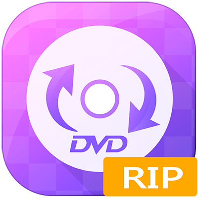 4Video DVD Manager 5.2.31