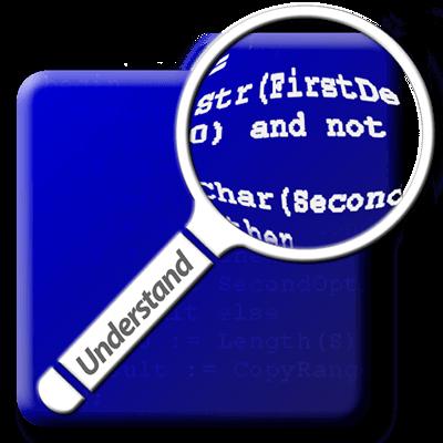 Understand 4.0 Build 917 Crack & License Key [Windows+Mac]