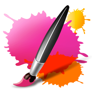 Corel Painter Essentials 5.0.0.1102