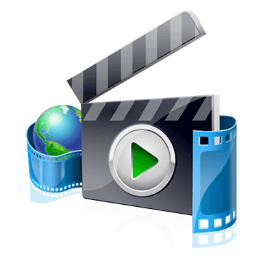 Movavi Media Player 2.0