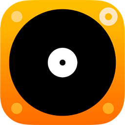 Turntable 3 2 6 Download Macos