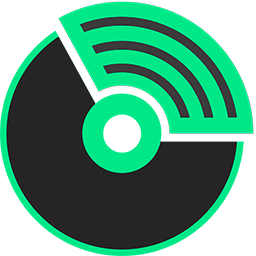Tuneskit Spotify Converter 1 9 0 Download Macos