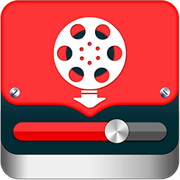 Aiseesoft Mac Video Downloader v3.3.16
