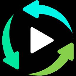 iSkysoft iMedia Converter Deluxe 10.3.0.3 download   macOS