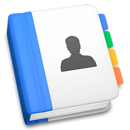 BusyContacts 1.5.1 (150116)
