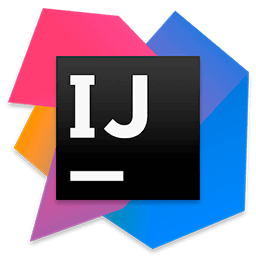 IntelliJ IDEA Ultimate v2017.3.5
