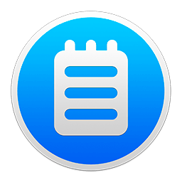 Clipboard Manager 1.9.2