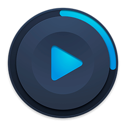 Music Paradise Player 1.0.2