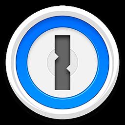 1Password 7 3 2 download | macOS
