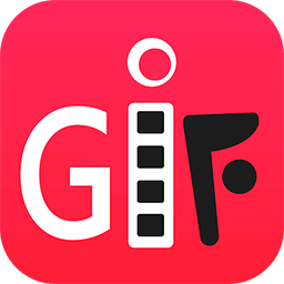 Video to GIF Maker 1.0.53
