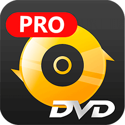 Any DVD Ripper 3.7.95
