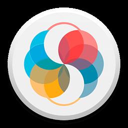 SQLPro Studio 2019.63