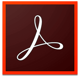 Adobe Acrobat Pro DC 2018.011 for Mac