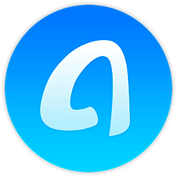 AnyTrans for iOS 7.0.5 (20190408)