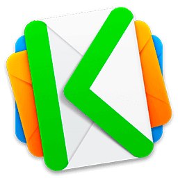 Kiwi for Gmail 2.0.35